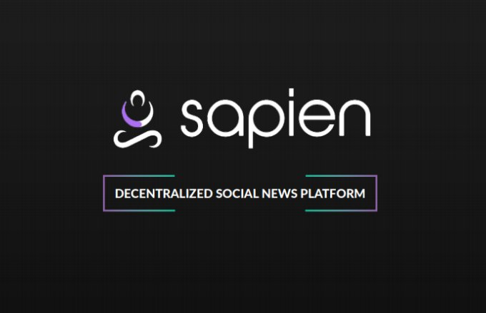 0_1518040923309_sapien-ico-analysis-the-web-3-0-social-network-of-the-future.jpg