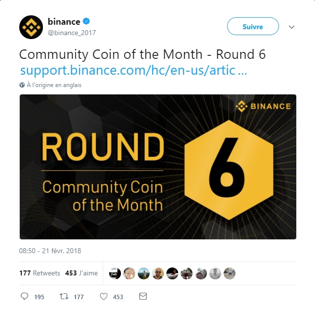 0_1519207111457_2018-02-21 10_58_06-binance sur Twitter _ _Community Coin of the Month - Round 6 https___t.co_vCU9Cd.jpg