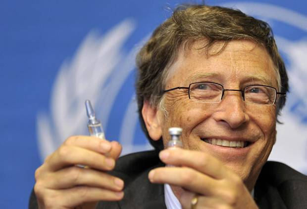 0_1519843504764_bill-gates-fentanyl-bitcoin.jpeg
