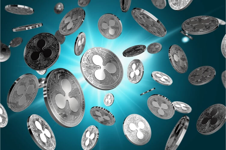 0_1520689769642_Scattered Ripple coins on a lighted background.jpg