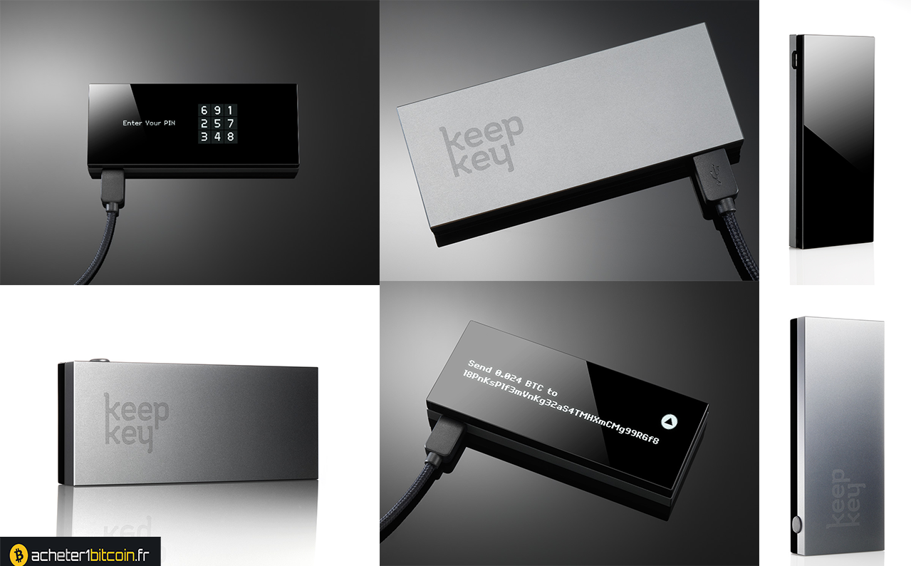 0_1522687896218_keepkey-hardware-wallet-bitcoins.png