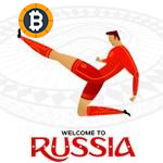 0_1524144602605_coupe-du-monde-football-bitcoin.png
