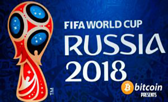 0_1524144641598_coupe-du-monde-2018-bitcoins.png