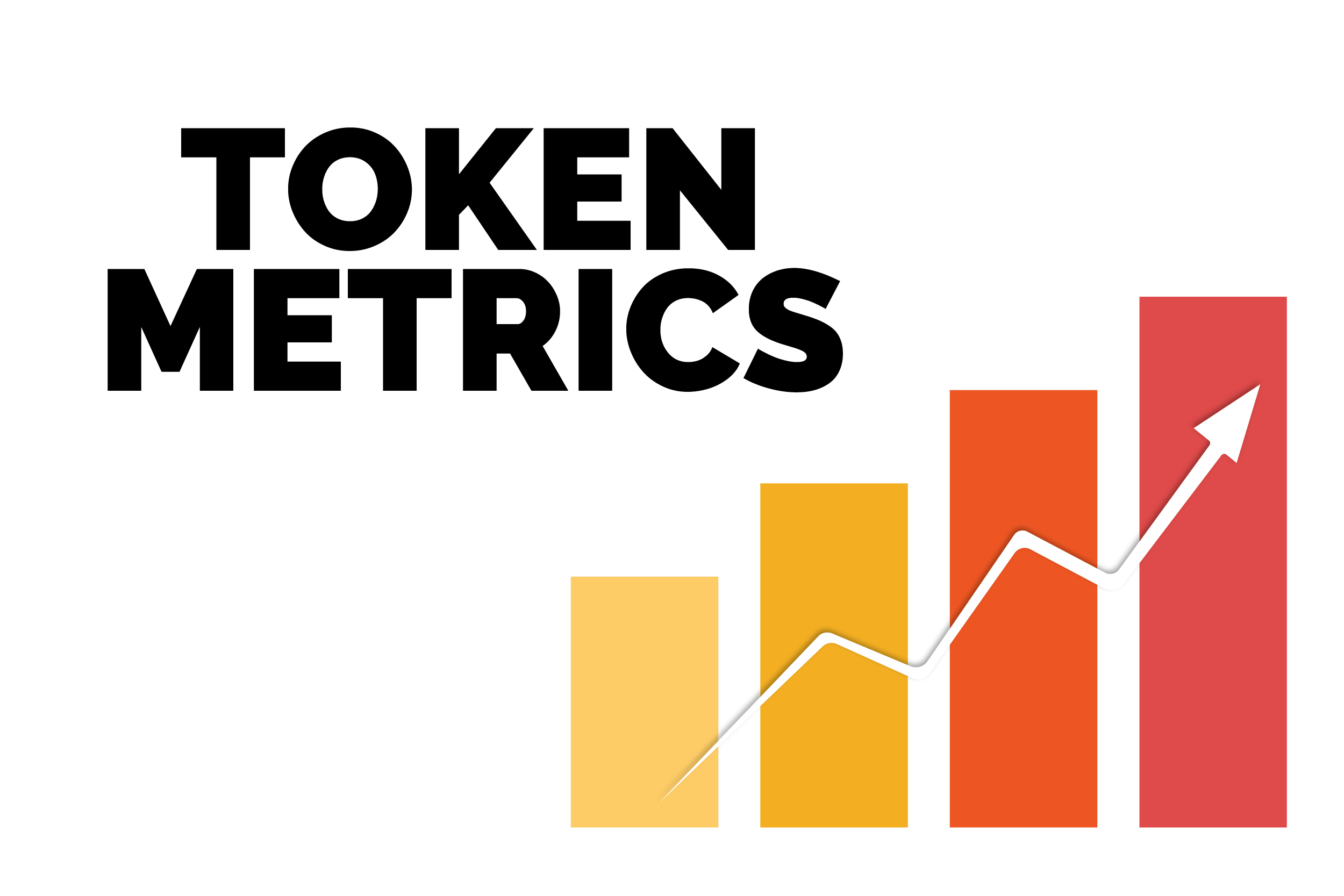 0_1533198520172_Token Metrics#Medium-01-01.png