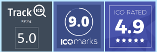 0_1536438440506_rating-oicoin.PNG