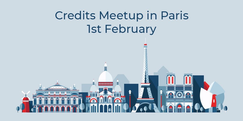 190125-credits-blockchain-paris-meetup.JPG