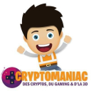 CryptomaniacFr