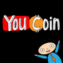 Youcoin